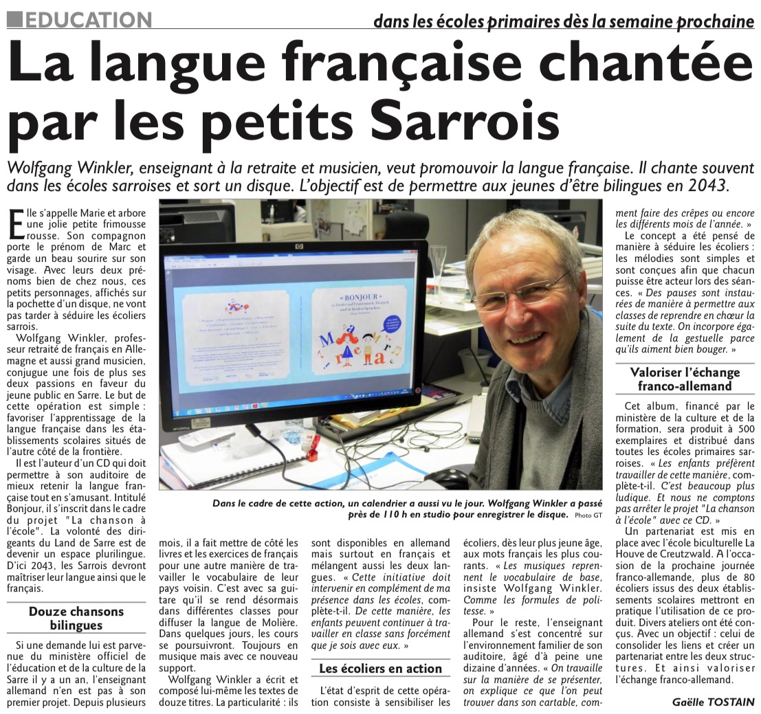 Bonjour_Republicain_Lorraine_22-1-2015